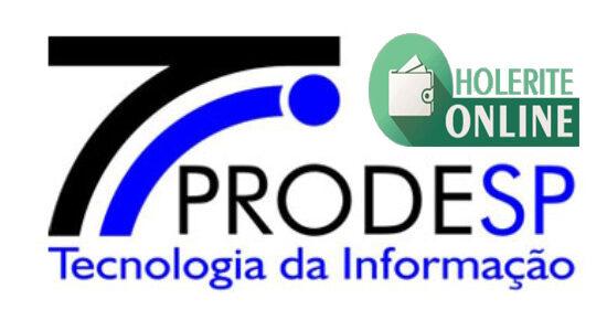 Prodesp-folha-de-pagamento2
