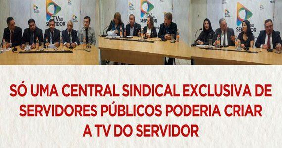 TV_do_servidor_