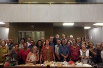 Comemoração do 14° aniversário da Aspal – Plenário Tiradentes da Alesp – 5/4/2018