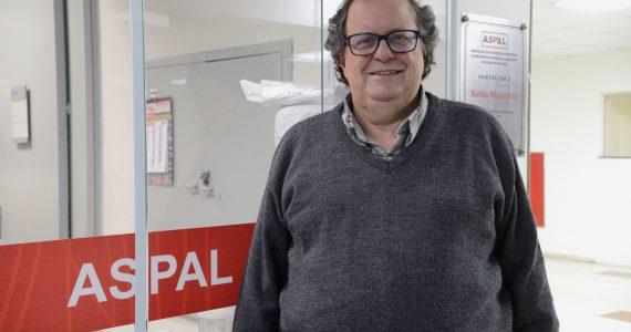 Gaspar Bissolotti Neto