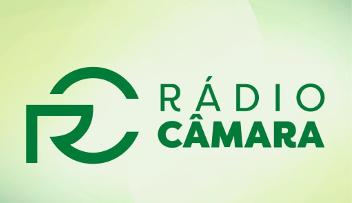 radiocamara_poster