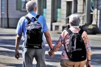 Conheça direitos dos idosos que você não imaginava que existiam